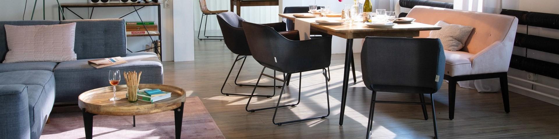 Tom-Tailor-Wohnraum-Sofa-Tischgruppe