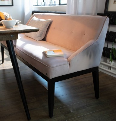 Tom-Tailor-Dining-Cozy-Tischsofa-rose