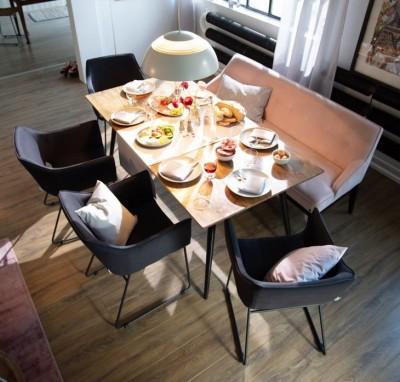 Tom-Tailor-Tischgruppe-Tischsofa-Cozy-rose