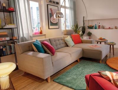Sofa-Longchair-TomTailorNordic-ChicTUS1932
