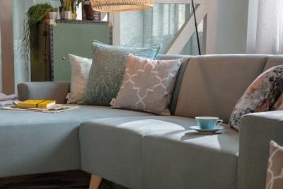Sofa-Longchair-TomTailorNordic-PureSTC0310-Detail