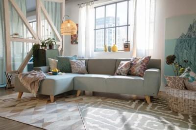 Sofa-Longchair-TomTailorNordic-PureSTC0310