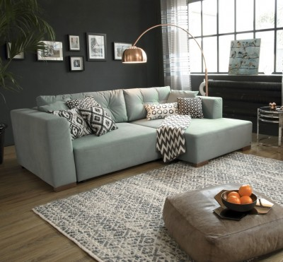 Tom-Tailor-Sofa-Longchair-Heaven-Chic-