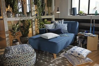 TomTailor-Longchair-Nordic-Chic-Jeansblau