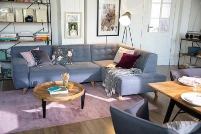 TomTailor-Sofa-Nordic-Chic-Couchtisch