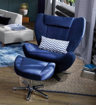 Sessel-Hocker-Tom-Relax-Jeansblau-TomTailor