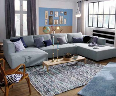 Tom-Tailor-Sofa-Heaven-Styl